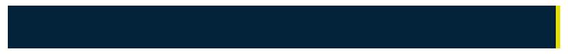 logo_new_800